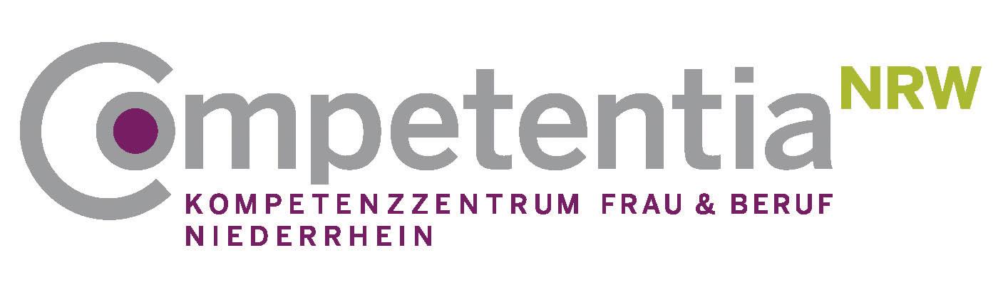 Kompetenzzentrum Frau und Beruf Niederrhein