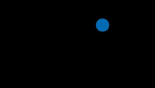 Imbse GmbH